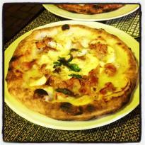 Pizzeria e Trattoria Lo Chef