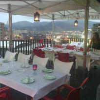 Restaurante GonVaz
