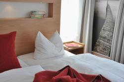 Hotel Weingut Roerhenbach