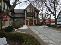 Harness Racing Museum & Hall of Fame