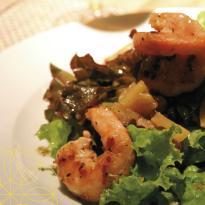 La Cucina 150