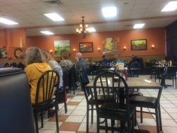 Livingston's Diner