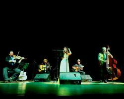 SESI - Campinas I Theater