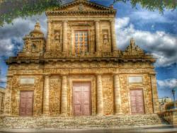 Chiesa Madre Gela
