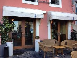 Bar Dal Cavaliere