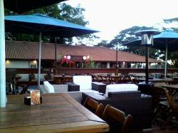 Capella do Chopp