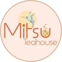 Mitsu Teahouse