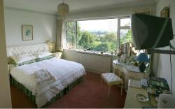 Broomhill Bed & Breakfast