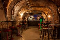 Open Pub 43