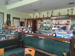 Bar Ristorante Marinella