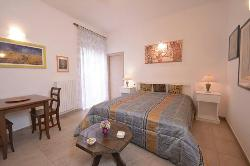 Bed & Breakfast Arco Antico