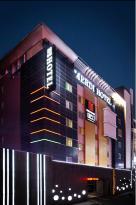Merdi Hotel