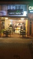 Mai Way Fine Asian Cuisine