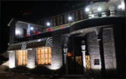 Heritage Resort Kausani
