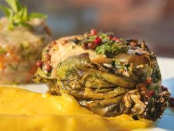 Manary Gastronomia & Arte