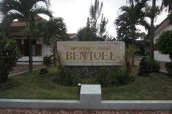Museum Bentoel