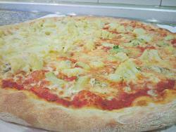 Graziano's Pizza