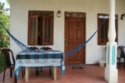 Yelum Guesthouse