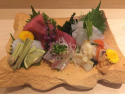 Sushizen Tosui