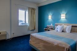 Motel 6 Grande Prairie