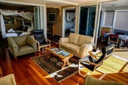Shanti Suites