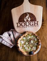 Dough Artisan Pizzeria