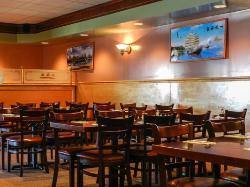 China Port Restaurant