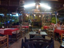 Wow Restaurant