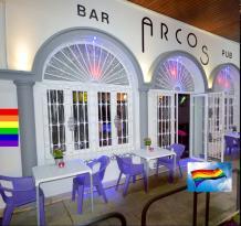 Arcos Bar