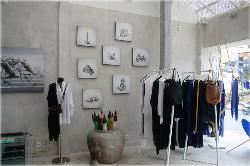 Nyaman Boutique