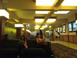 Denpasar Cineplex