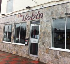 Nobin Restaurant