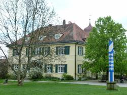Herrmannsdorfer Landwerkstatten