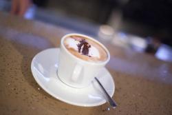 Caffe Letterario Notturno Sud