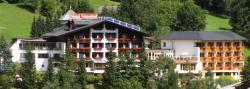 Wohlfuehl & Genusshotel Felsenhof