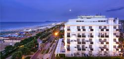 Atlantic Hotel Riccione