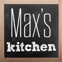 Max's Kitchen