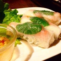 Petit Ete Vietnam Cuisine