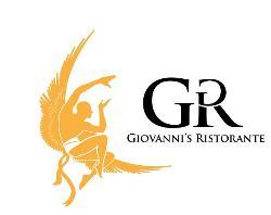 Giovanni's Ristorante