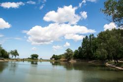 Lago di Monteleone