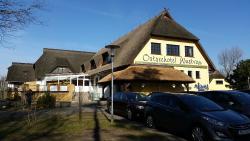 Ostseehotel Wustrow