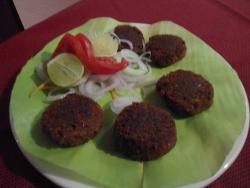 Kebab e Que