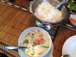 Ao Thai
