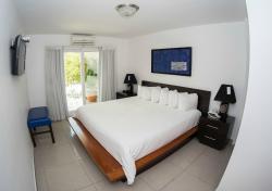Hotel Casa del Arbol Galerias