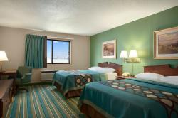 Asteria Inn and Suites