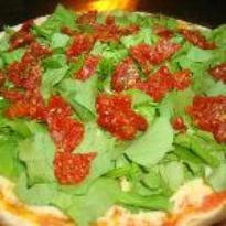 Pizzaria Famiglia Pizzi