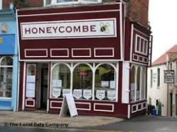 Honeycombe Restaurant