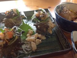 Sushi Ichiba Haru
