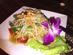 Thai Noodle King
