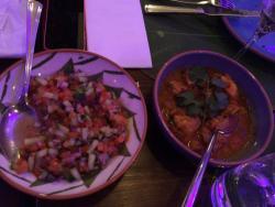 Do Brasil Restaurant & Cafe